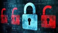 Cybersecurity Law & Policy