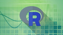 Introduction to R Programming - Must See Introduction to R