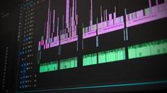 Intro to SoundForge Pro 11