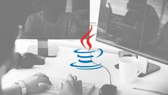 Programación funcional en Java con Lambdas y Streams