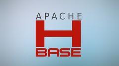 Apache HBase : Hadoop Column Oriented NoSQL Database