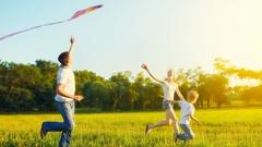 TranZ+Future: Tranzforming your child's life