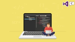 Learn and Master C Programming For Absolute Beginners! | Udemy