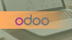 "Odoo 9 Accounting Training ""Arabic"""