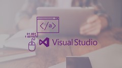 Introduction to programming with Visual Basic Net 2013 | Udemy
