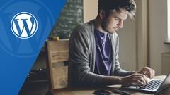 Curso Wordpress — ¡Hazte Experto y Crea Tu Propia Web Profesional!