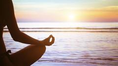 Imágen de Curso práctico de mindfulness