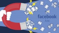 Imágen de Generación de leads (clientes potenciales) con Facebook Ads