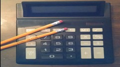 Financial Accounting Part 2 - Passing The Class