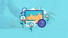 Cómo optimizar tu web con SEO semántico
