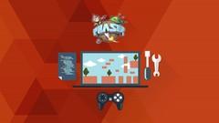 PhaserJS Game Development