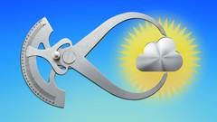 Cloud Computing Sales