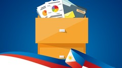 Philippine Payroll 101: EE-ER Relations and Payroll System