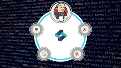 Jenkins: continuous integration & DevOps with Java and .NET