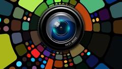 Curso Fotografía para principiantes