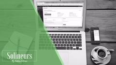 WordPress Domination #1: WordPress Success Simplified