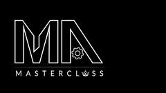 Marketing Automation MasterClass 2018 - B2B, Blogging & B2C