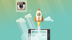 Instagram Selling - How To Sell On Instagram Like A Pro