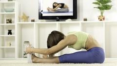 Biokinematik - Selbsthilfe bei Muskel- und Gelenkbeschwerden