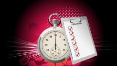 Basic Steps In Retirement Planning