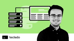 The Complete Python & PostgreSQL Developer Course | Udemy