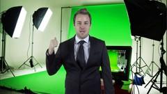Green Screen Creation Masterclass