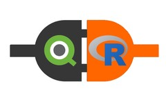 Learn QlikView with R Integration