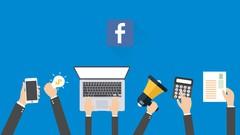 Digital Marketing: Lead Generation Using Facebook Ads