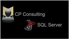 Aprende T-SQL orientado a negocios