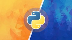 Introduction To Python  for beginners