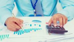 Easy Cash Flow Forecasting for Startups and Entrepreneurs