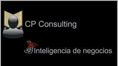 Curso Inteligencia de negocios en SQL  SERVER