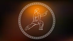 Chi Kung (Qigong) for Diabetes