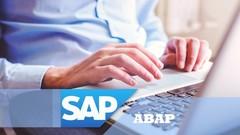 Netcurso-sap-abap-kompendium-teil-1