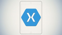 Learn Xamarin by Creating Real World Cross-Platform Apps | Udemy