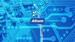 Altium Designer - Basics (Arduino FIO) | Udemy