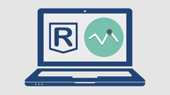 Stock Technical Analysis with R | Udemy