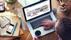 Netcurso - como-crear-un-blog
