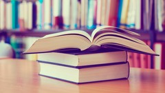 Your BIG Book Deal: Sell Your Book Idea to a Major Publisher