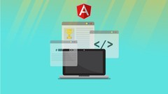 Getting Started with React and Angular