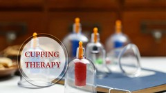 Netcurso-cupping-therapy
