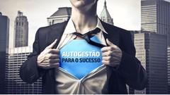 Autogestão para o sucesso