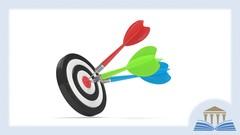 Projektmanagement: Ziele definieren - Zielerreichung steuern