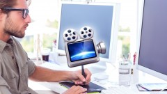 Create Great Tutorials, Videos & Web Shows with ScreenFlow