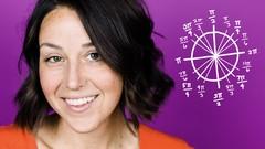 Become a Trigonometry & Precalculus Master free download by OkUdemy.com
