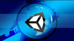Unity 3D Demo: Create a game fast no coding required