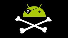 Penetration Testing Android In Arabic