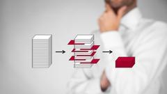 Practical Data Structures & Algorithms in Java + HW