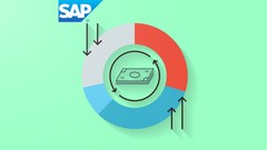SAP FI & TR Obten la información que necesitas a tiempo