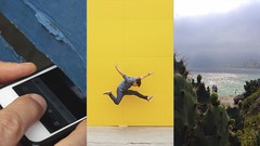 Curso Completo de Fotografia Mobile